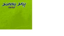 Sunny Sky Logo 5